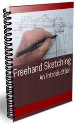 Freehand Sketching An Introduction