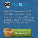 Highiqpro - Neuroplasticity Training Software For Iq