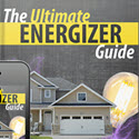 The Ultimate Energizer Guide - Fresh 2019 Offer! High Epcs & Cr !