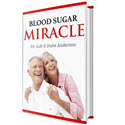 Blood Sugar Miracle - Great For Diabetes Traffic Too