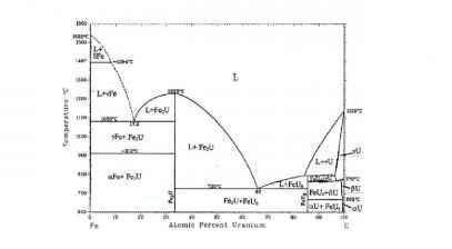 Ellingham diagram uranium wiring library info thermodynamics fossil hunters rh fossilhunters xyz total pressure diagram iron stability diagram ccuart Gallery